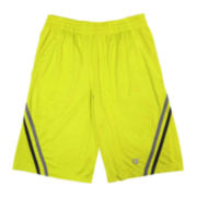 Champion® Skill Shorts - Boys 8-20