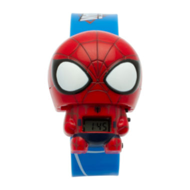 jcpenney.com | Marvel® Spider-Man Watch