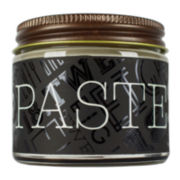 18.21 Man Made Paste - 2 oz.
