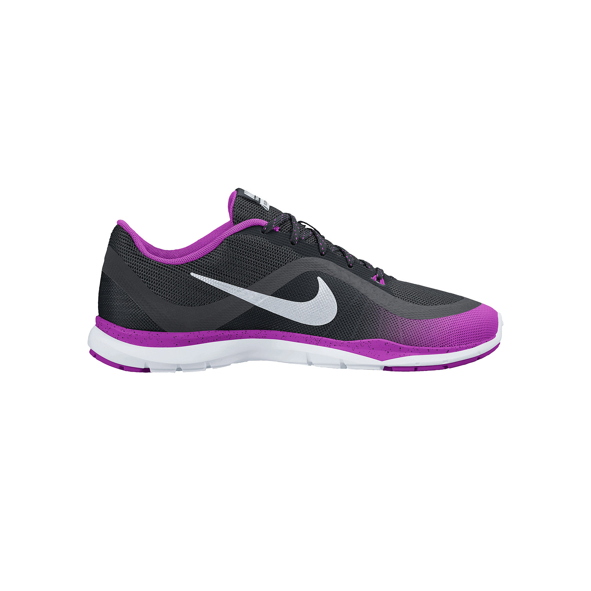 Nike Flex Trainer 6 Womens Athletic Shoes plus size,  plus size fashion plus size appare