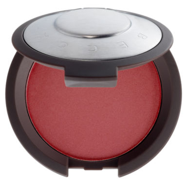 jcpenney.com | BECCA Shimmering Skin Perfector™ Luminous Blush