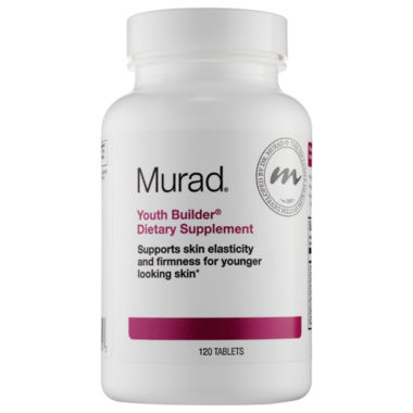 jcpenney.com | Murad Youth Builder® Dietary Supplement