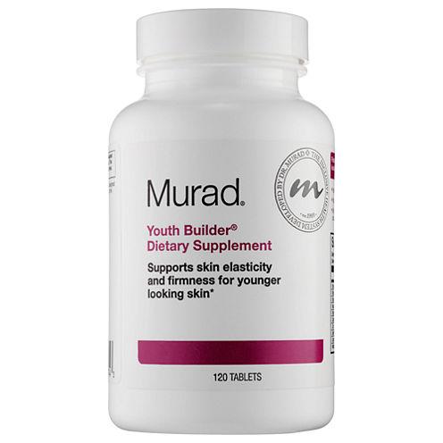 Murad Youth Builder® Dietary Supplement