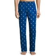 U.S. Polo Assn.® Woven Pajama Pants