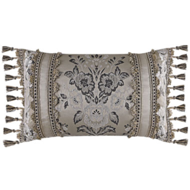 jcpenney.com | Queen Street® Arabella Boudoir Decorative Pillow