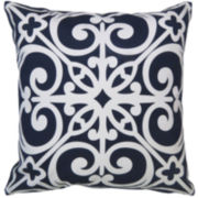 Park B. Smith® East Gate Decorative Pillow