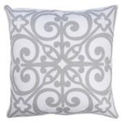 Park B. Smith® East Gate Decorative Pillow