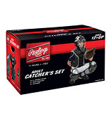 Rawlings Little League 12-pc. Baseball