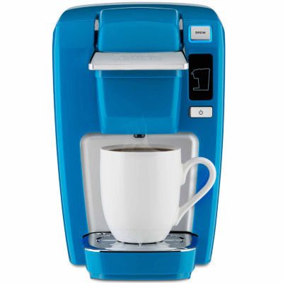 Keurig Coffee Maker At Jcpenney : Keurig K15 Single-Serve Coffee Maker 119249 - JCPenney