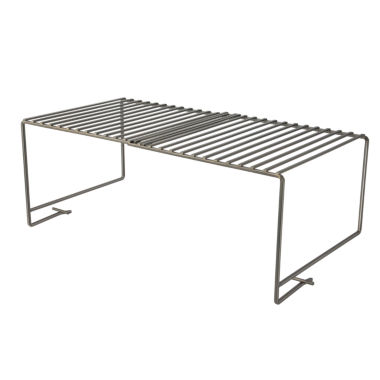 jcpenney.com | LYNK® Expandable Locking Shelf