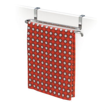jcpenney.com | LYNK® Over-the-Cabinet-Door Towel Bar