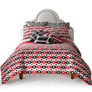 Happy Chic by Jonathan Adler Alexa Quilt Set & Accessories