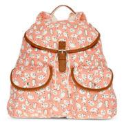 Olsenboye® Kitty Icon Backpack
