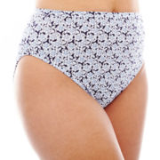 Jockey® Elance® 3-pk. French Cut Panties - 1487