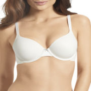 Warner's Your Bra Lace Underwire Bra - 1536S