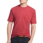 IZOD® T-Shirt
