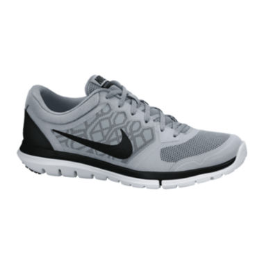jcpenney.com | Nike® Flex 2015 Mens Running Shoes