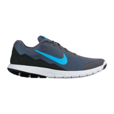 jcpenney.com | Nike® Flex Experience Run 4 Mens Running Shoes
