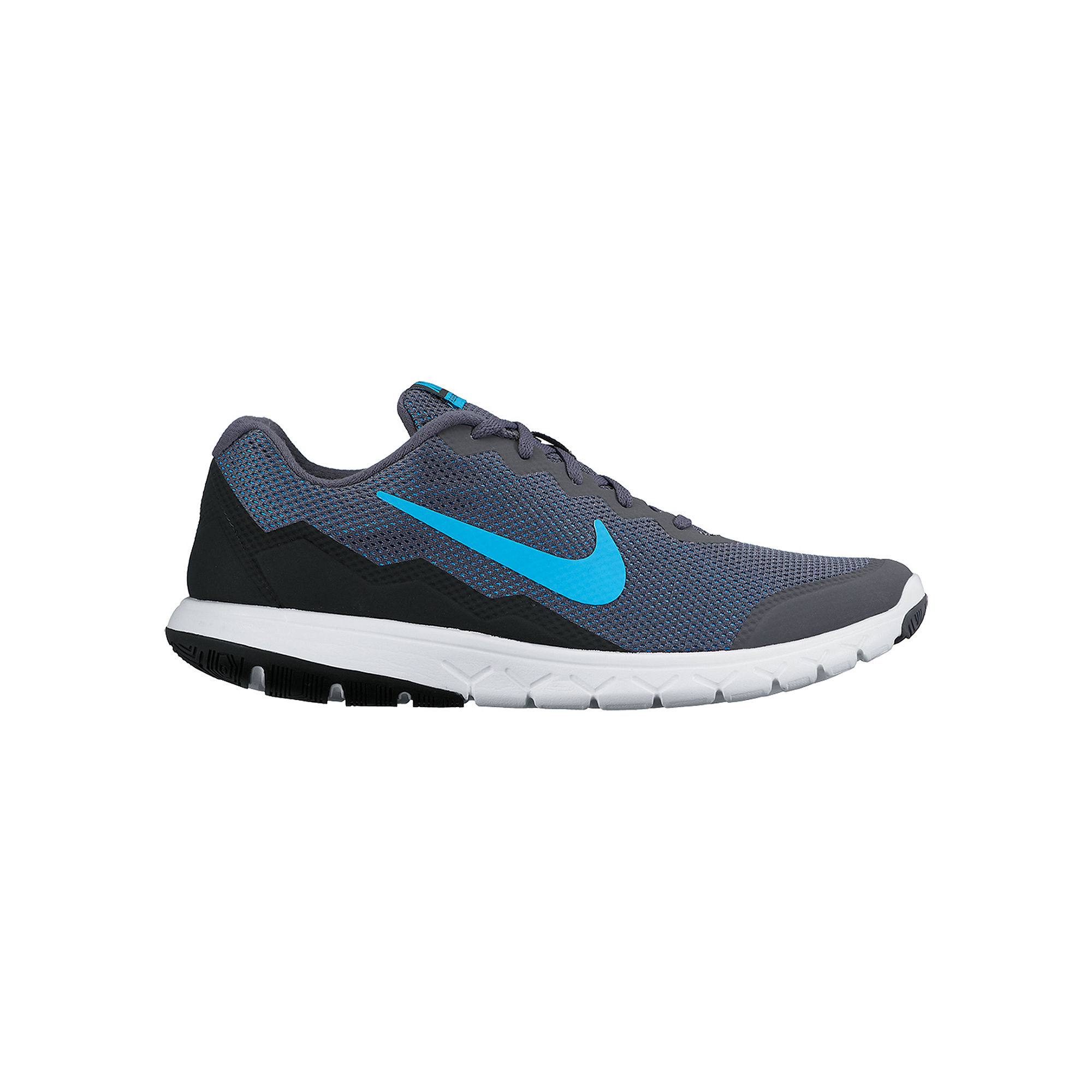 4b3e04bb19aa7 ... nike kaishi run jcpenney ... Nike® Revolution 2 Womens Running Shoes ...