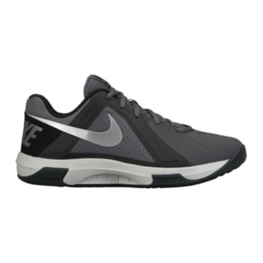 Nike Air Marvin Low Athletic Shoes