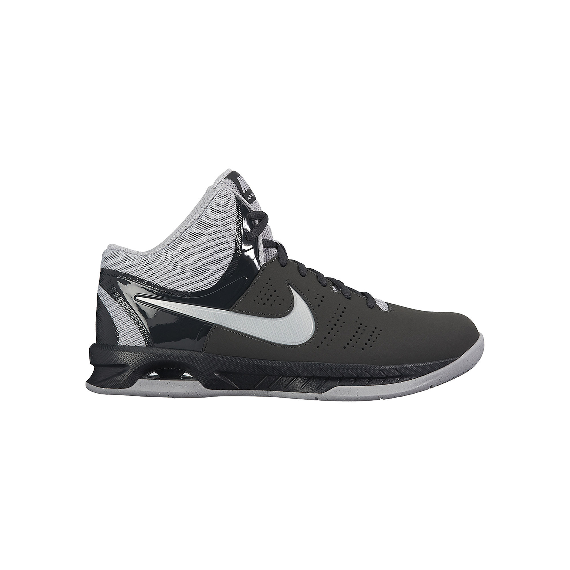 8f594e1f5488 ... UPC 888409582118 product image for Nike Air Visi Pro VI Mens Basketball  Shoes