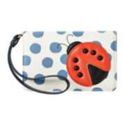 Relic® Caraway Cell Phone Wallet