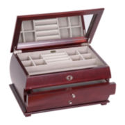 Mele & Co. Winslow Jewelry Box