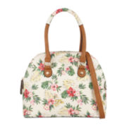 Call It Spring™ Allmand Satchel