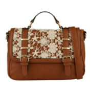 Call It Spring™ Pillot Satchel