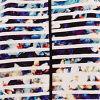 Iridessa Stripe