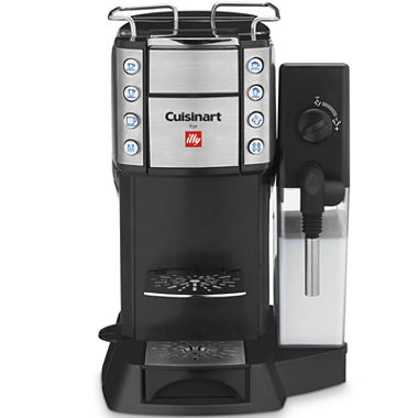 gaggia pure breville espresso machine reviews
