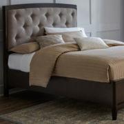 Ellis 3-pc. Bedroom Set