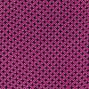 Modern Pink