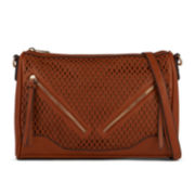 Call It Spring™ Rochat Crossbody Bag
