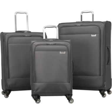 jcpenney.com | Ricardo® Beverly Hills Brea Upright Luggage Collection