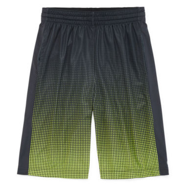 jcpenney.com | Xersion™ Trainer Shorts - Boys