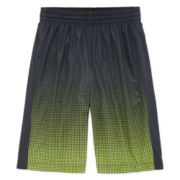 Xersion™ Trainer Shorts - Boys