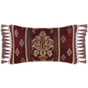 Queen Street® Distinction Boudoir Oblong Decorative Pillow