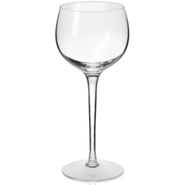 jcpenney.com | Krosno Ava Set of 4 Wine Glasses