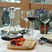 Krosno Ava Set of 4 Wine Glasses
