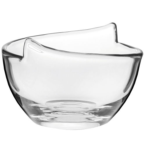Krosno Notch Bowl
