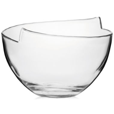 jcpenney.com | Krosno Notch Bowl