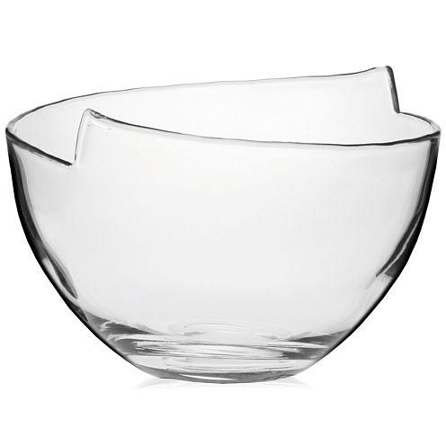 Krosno Notch Bowl