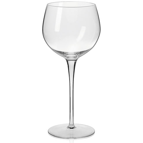 Krosno Ava Set of 4 Wine Glasses