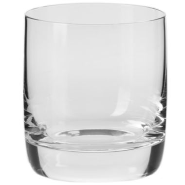 jcpenney.com | Krosno Cooper Set of 4 Short Tumblers