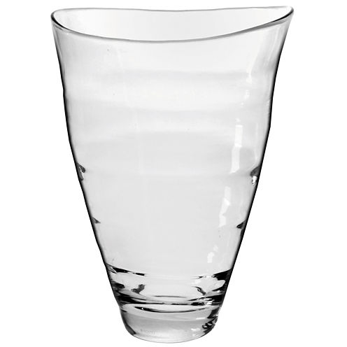 Krosno Sydney Vase