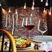 Krosno Morgan Wine Carafe
