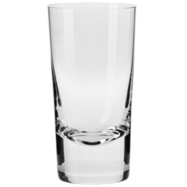 jcpenney.com | Krosno Hudson Set Of 4 Tall Tumblers