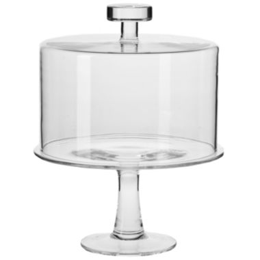 jcpenney.com | Krosno June Covered Cake Stand