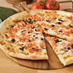 Ironwood Pizza Peel
